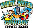 Whitewater Cowboy BBQ